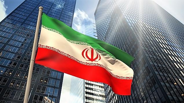 11.Tahran Uluslararası Turizm Fuarı'nda yerinizi ayırtın