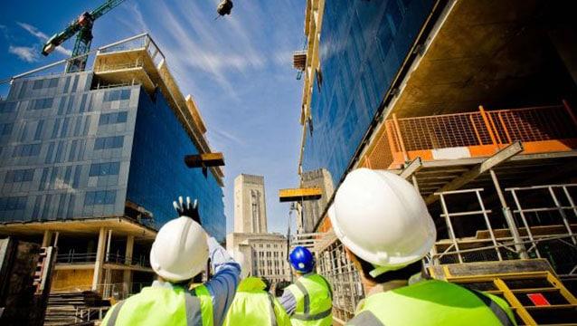 167 yeni otel geliyor...Hangi şehre kaç otel yapılacak?