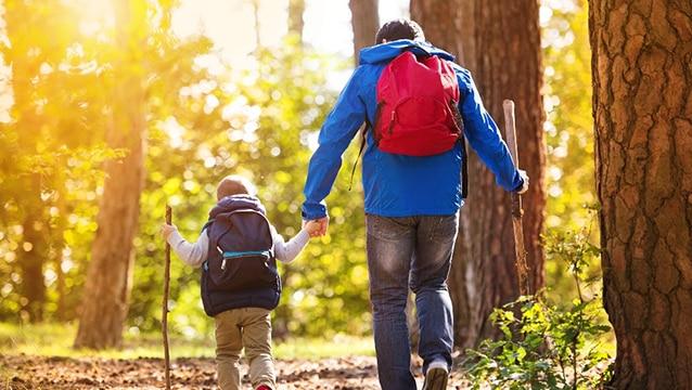 23 Nisan'a özel çocuklara yönelik bahar aktiviteleri...