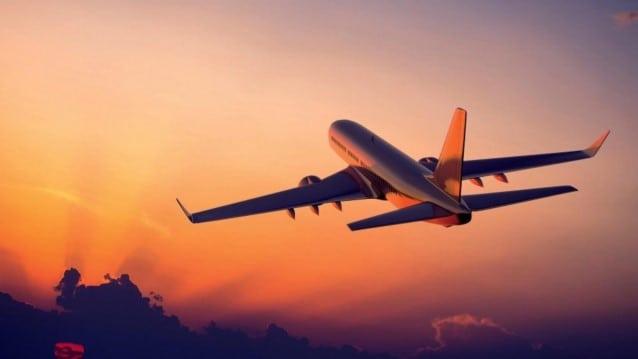 3 şirketten uçak biletlerinde yüzde 50 indirim!