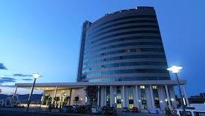 300 otel çalışanı mağdur edildi iddiası