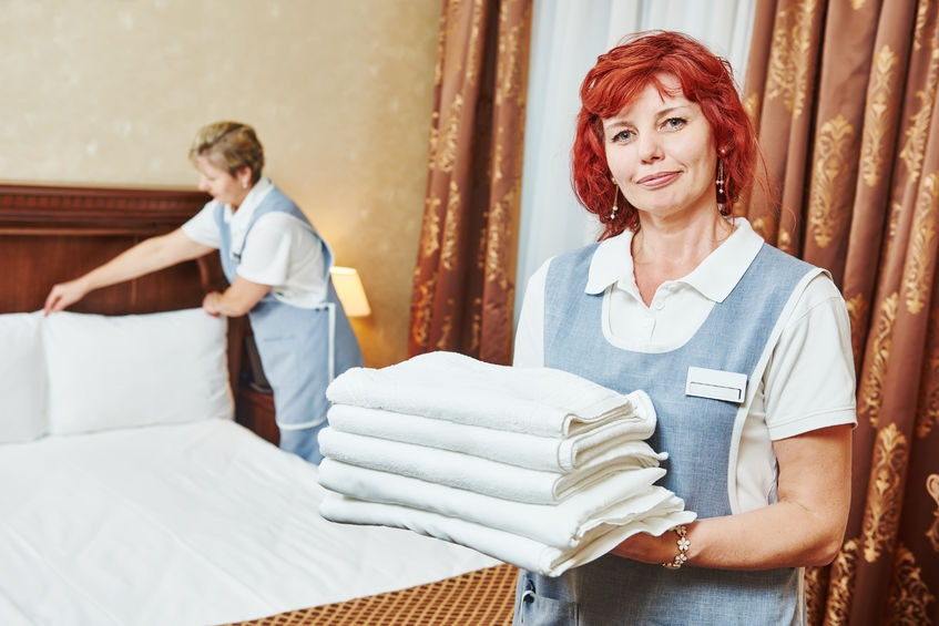 Turizmde işsiz sayısı 500 bini aştı. Bu sayı daha da artabilir…