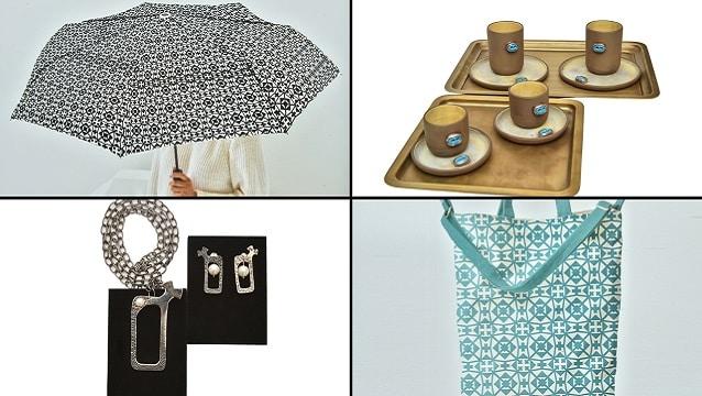 946 kadın tasarımcı ve girişimci yarıştı; Anadolu'nun Kadın Gücü ortaya çıktı