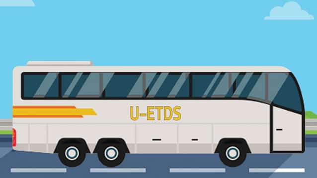 Bakanlık'tan acentalara U-ETDS uyarısı!