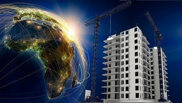 Afrika'daki otel yatırım fırsatları