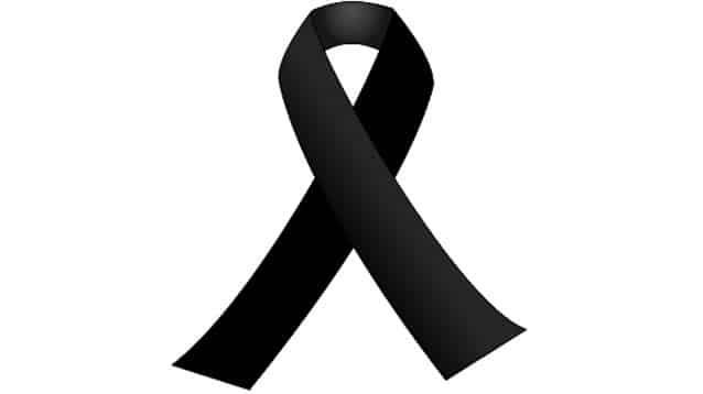 TÜRSAB Yönetim Kurulu üyesi Ahmet Özden'in acı günü