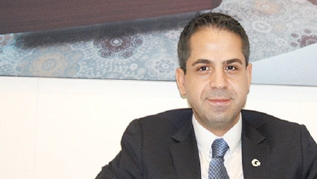 AKTOB Başkanı Erkan Yağcı: Bunlar olmadan turist otelden çıkmaz!