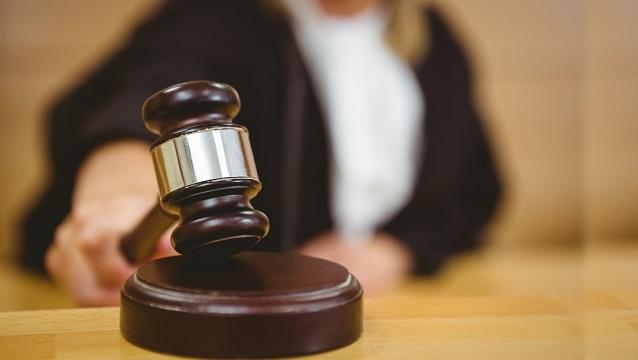 Antalya'daki ünlü otelin sahibine tutuklama kararı