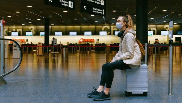 Avrupalı turizmcilerden 'ortak test' planı