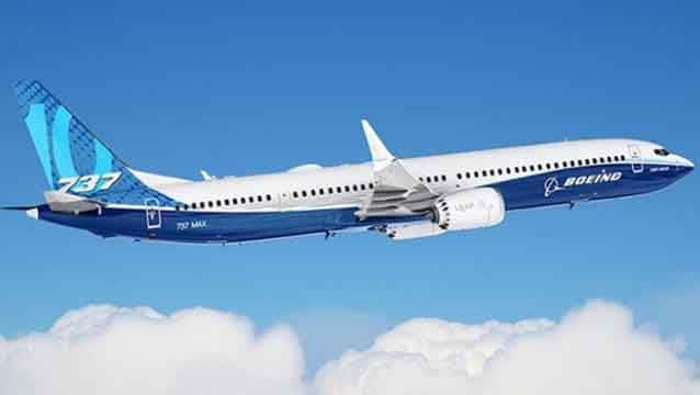 Binlerce sipariş aldığı uçak iflasa sürükleyebilir!