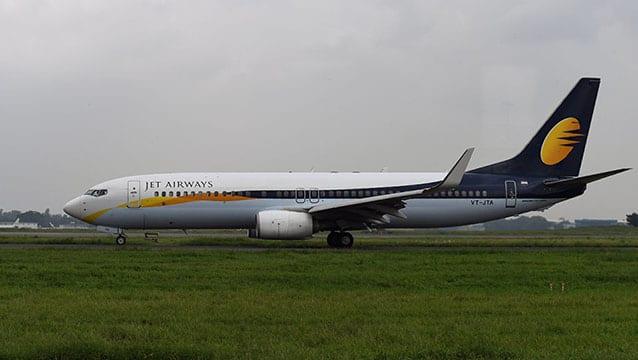 Milyarlık borcun faturası yurtdışı uçuşlara çıktı