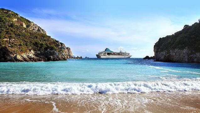 Celestyal Cruises'da % 35 erken rezervasyon fırsatı