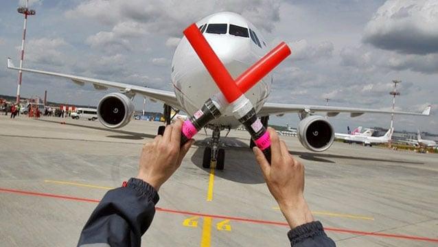 Charter uçuşlar bir başka bahara mı?