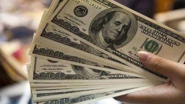 Dikkat! Dolar kredisi olanlar bildirim yapacak