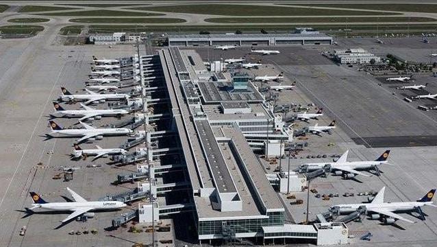 Dünyanın en dakik havayolu şirketi belli oldu
