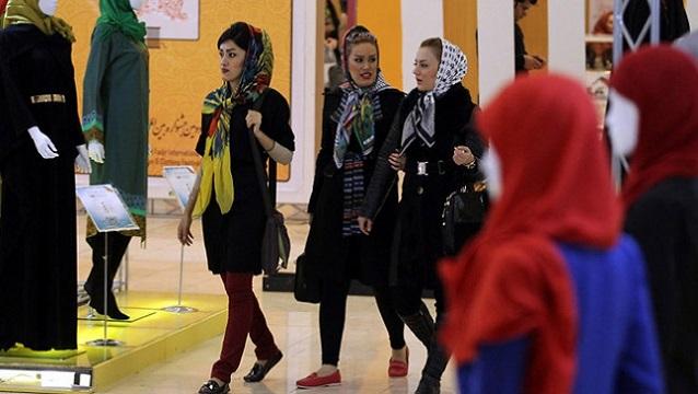Economist yazdı… İranlı turist Van'ı neden tercih ediyor?