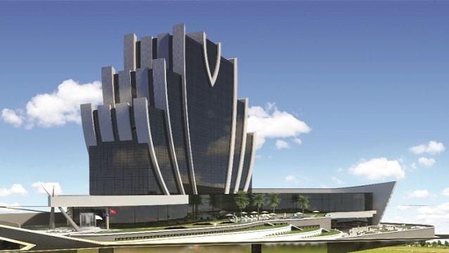 Elite World Hotels'den 120 milyon dolarlık otel yatırımı
