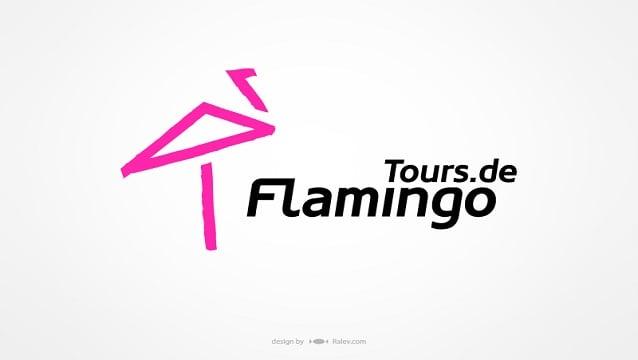 Flamingo Tours, Türkiye'ye geliyor