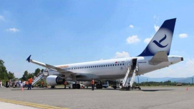 Freebird Türkiye'ye yönelik tarifeli uçuşlara başlıyor
