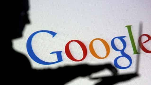Google otel ve uçak rezervasyon işine de el attı