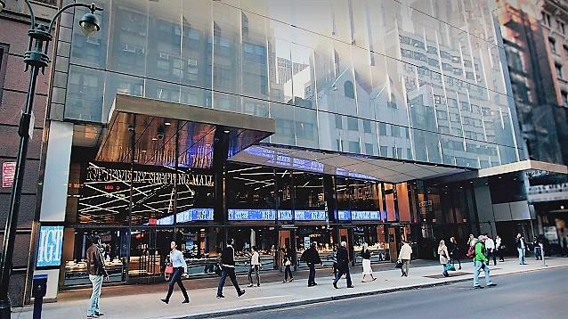 Gülaylar Group'un ABD'deki ilk otel yatırımı davalık oldu