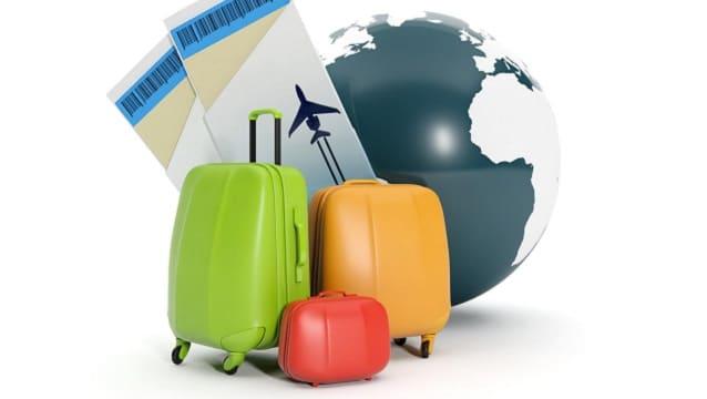 İlk üç ayda paket turla en çok turisti hangi operatör getirdi?