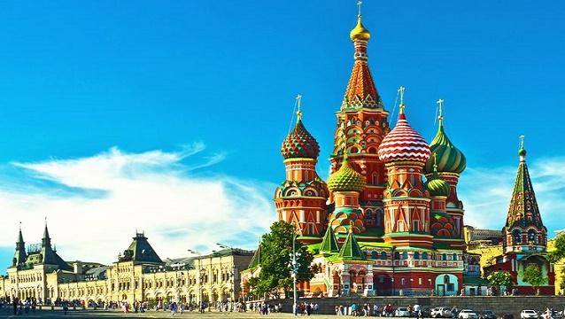 İlk üçe giremedik! Rusya turizm pazarında Türkiye'nin yerini hangi ülke aldı?