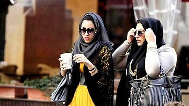 İranlıların en çok ziyaret ettiği ülke Türkiye