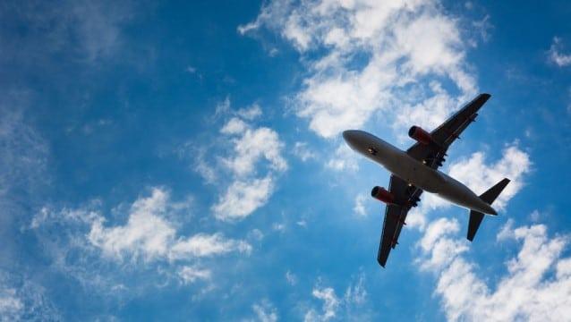 İstanbul ve Trabzon dahil 169 şehre uçuş izni!
