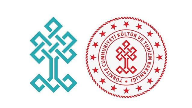 İşte Bakanlığın yeni logosu