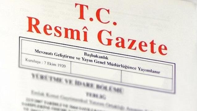 İzmir'de turizm imarlı iki taşınmaz ihalesi