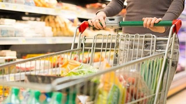 Kasım ayı enflasyon verileri açıklandı....İşte otel ve lokantalarda son durum