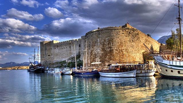 Kıbrıs son 5 yılın en düşük doluluğunu yaşıyor