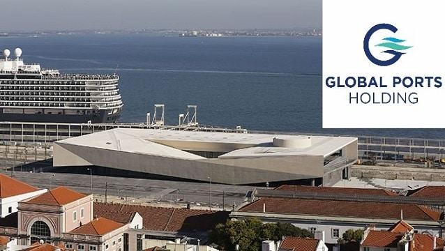 Kruvaziyer devi Global Ports Holding uluslararası online seyahat acentesi ile anlaştı