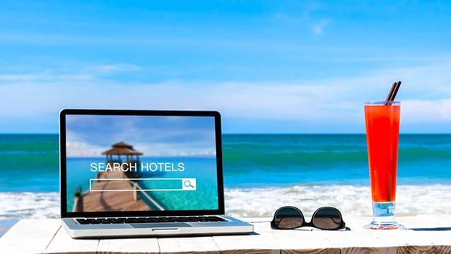Küçük ve butik oteller neden Meta Search sitelerinde yer almalı?