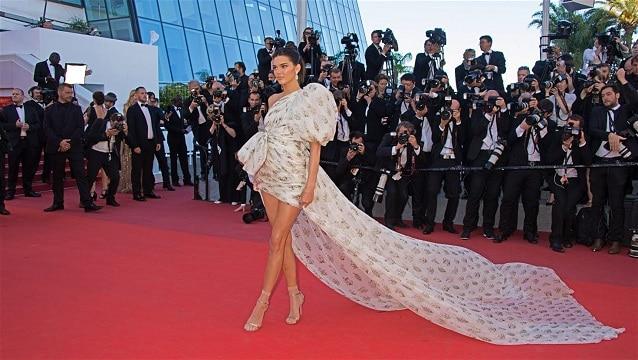 Kültür ve Turizm Bakanlığı Cannes Film Festivali'nde resepsiyon düzenleyecek