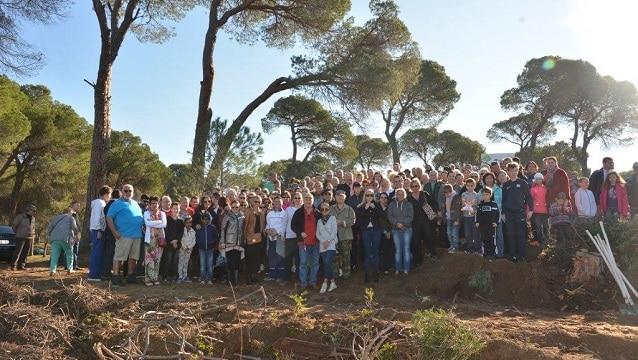 Limak Turizm'den doğaya katkı sağlayan proje