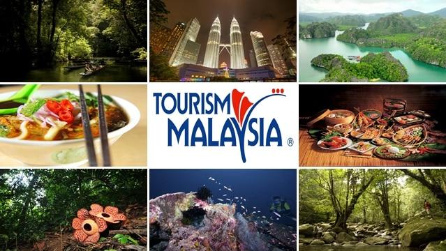 Malezya özel fiyatlarla Türklere tatil imkanı sunuyor