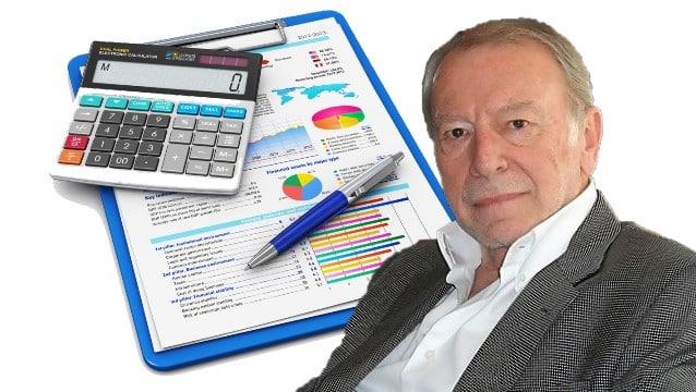 Mehmet Önkal: Yatırımcılar fizibilite raporlarını egoları nedeniyle görmezden geliyor