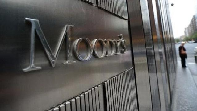 Moody's izleme listesine Türk Hava Yolları'nı da aldı