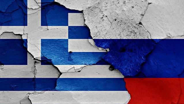 Moskova-Atina diplomatik krizi büyüyor