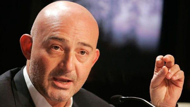 'Ne yatırımları durdurması, Türkiye'de iki yeni otel yapıyoruz'