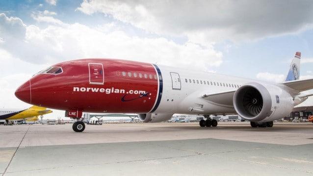 Norveç, Norwagian'ı neden kurtarmayacağını açıkladı