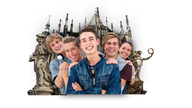 Okullara yurtiçi gezi programları konulmalı