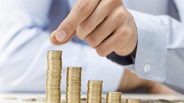 Oteller Nisan ayında daha az kredi kullandı