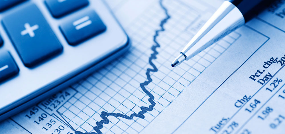 Otoritelerden Türkiye ekonomisine yönelik yılsonu tahminleri