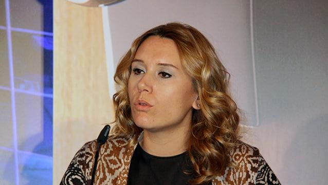 Paloma Otelleri Sardunya'ya uzanacak