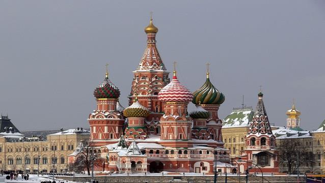 Rus acentelerin denetimine yönelik yeni uygulama
