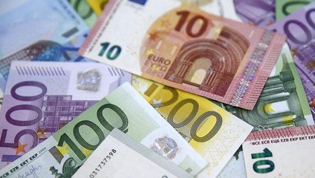 Rus tur operatörleriyle Euro dönemi başladı