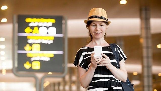 Rus turist yılbaşı tatilinde nereye gidecek?